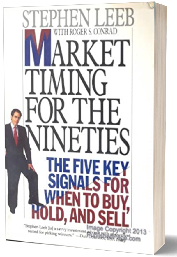 Market Timing for the Nineties