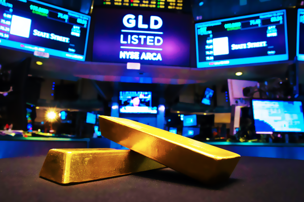 Should I Invest In Physical Gold Bullion or Gold ETF Stocks?