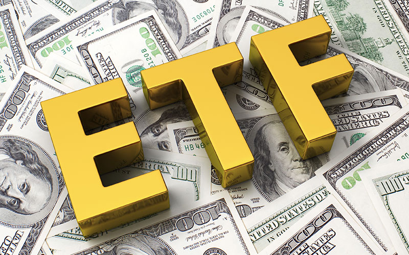 ETFs Are NOT Created Equal- Learn How To Research Before Stock Investing by Dr. Stephen Leeb, Ph.D.